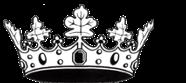 Kings Chorale